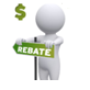 commercial solar rebates