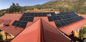 solar brisbane home system