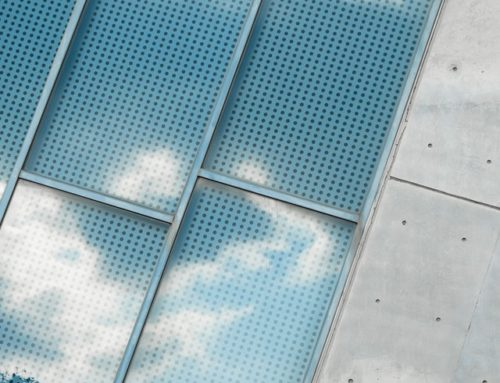 Do solar panels work at night or during cloudy weather?