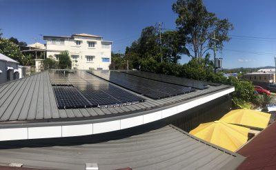 tweed museum solar system