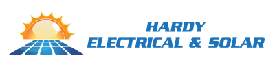 Hardy Electrical & Solar Panel Installation