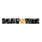 top tier 1 solar panel company
