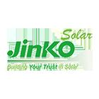 Premium solar panel manufacturer