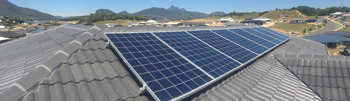 murwillumbah solar power