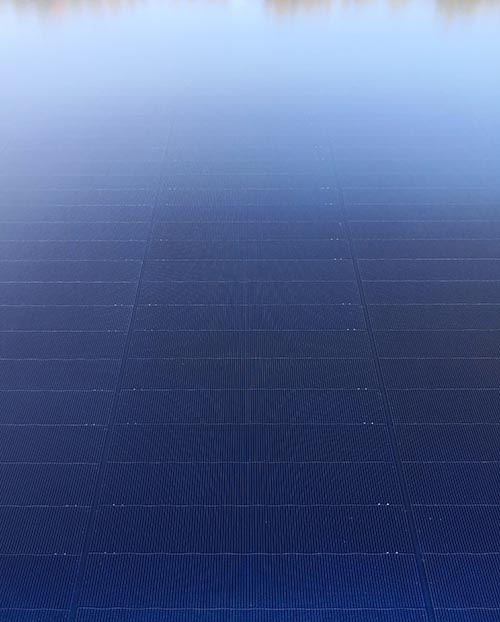 sunpower solar products